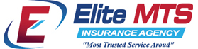 Elite MTSInsurance Agency