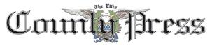 The Ellis County Press