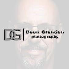 Deon Grandon Photography