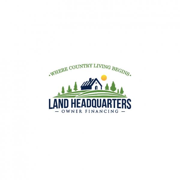 Land Headquarters