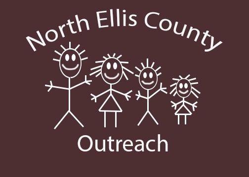 North Ellis County Outreach