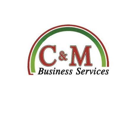 C&M Business Services