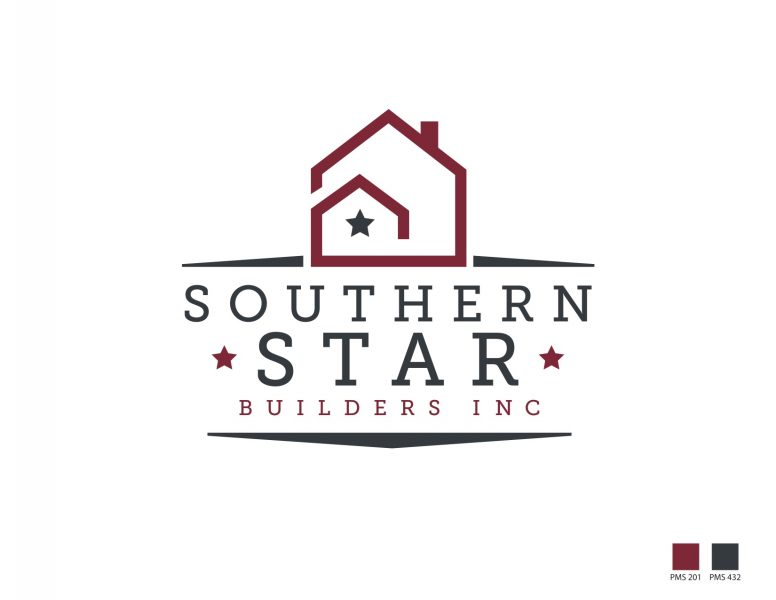 Southern Star Builders