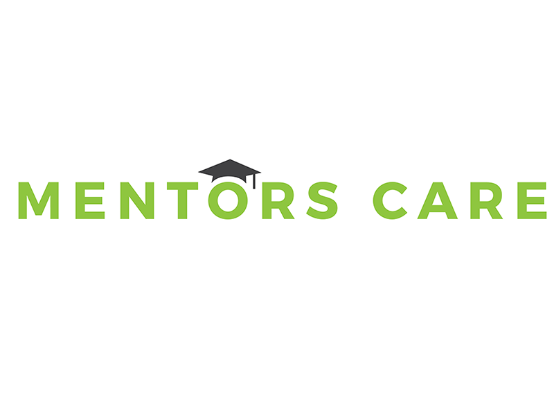 Mentors Care