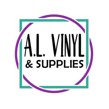 A.L. Vinyl & Supplies