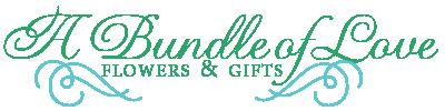 A Bundle of Love logo
