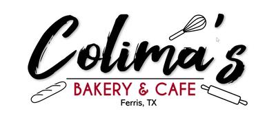 Colima's Bakery & Cafe