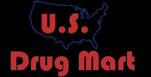 US Drug Mart